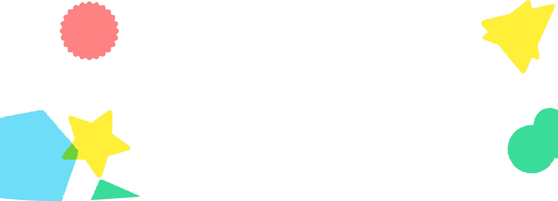 キャラクタ